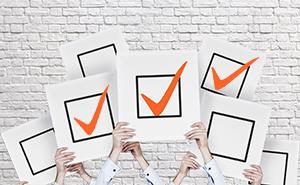 Ultimativna kontrolna lista za mjerenje uspješnosti vaše sljedeće mobilne kampanje