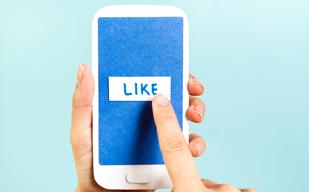 3 Česte Greške Kod Mjerenja Uspjeha Mobilnih Kampanja (i kako ih izbjeći)!